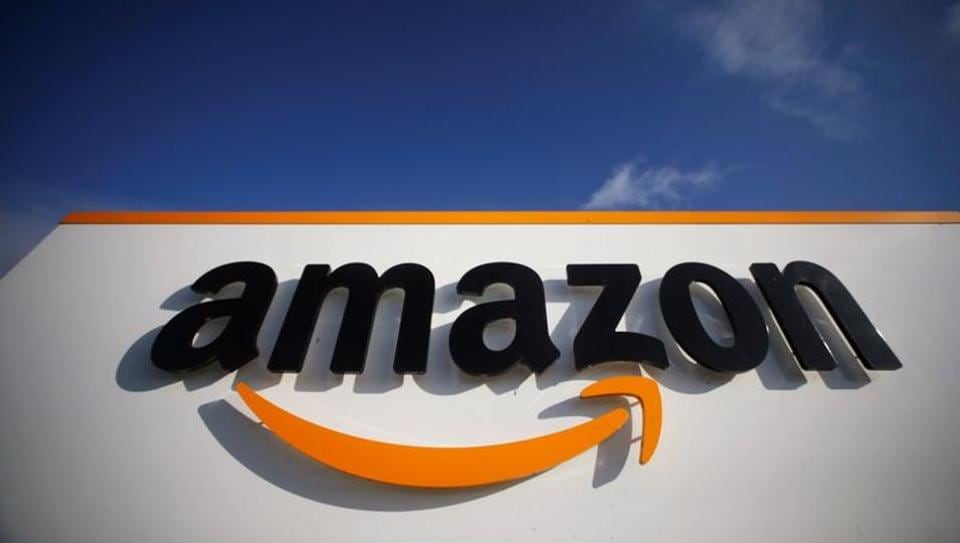 Amazon increases paid sick leave for employees affected by coronavirus - Hindustan Times thumbnail