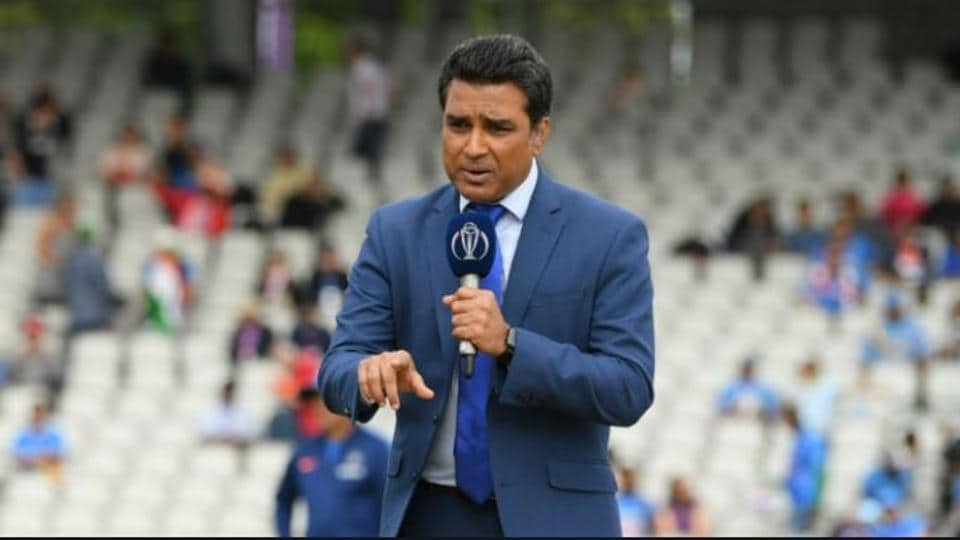 Sanjay Manjrekar has been dropped from BCCI's commentary panel