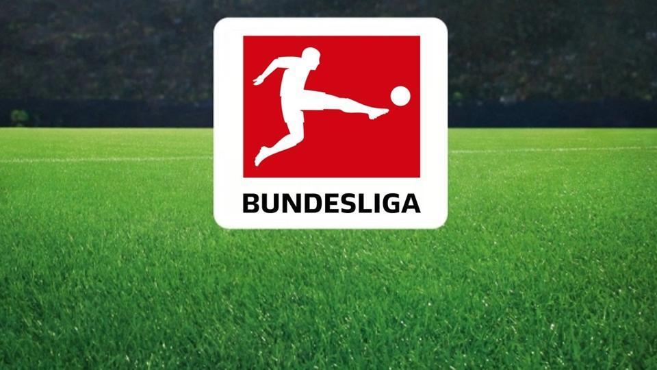 5 Best FIFA 14 Bundesliga teams