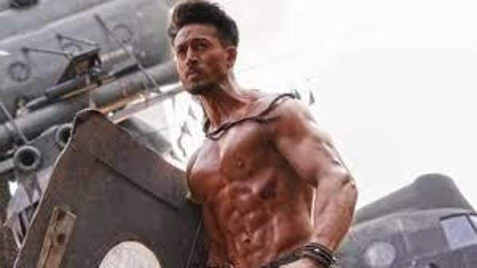 Amid Coronavirus shutdowns, Tiger Shroff, who has had a good run with previous Baaghi outings, is yet to cross Rs 100 crore mark as the film completes second weekend.