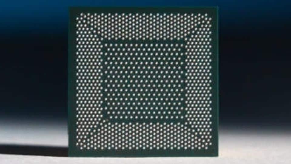 Intel develops chip that sniffs out hazardous chemicals
