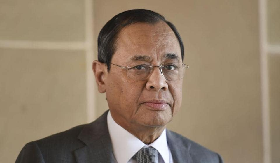 There have been debates in the political circles and other quarters on the nomination of  Ranjan Gogoi, who had retired in November last year as the CJI after serving for about 13 months.