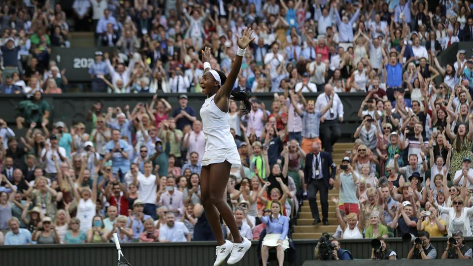 Wimbledon organisers are still planning to play the Grand Slam this year