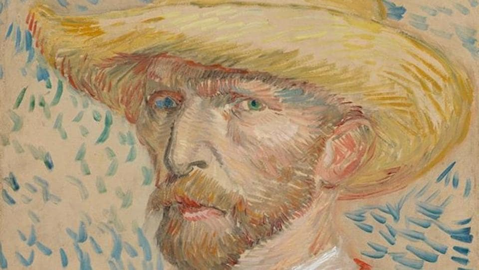 Visiting a zoo in El Paso to Van Gogh Museum: Virtual travel in the time of lockdown.