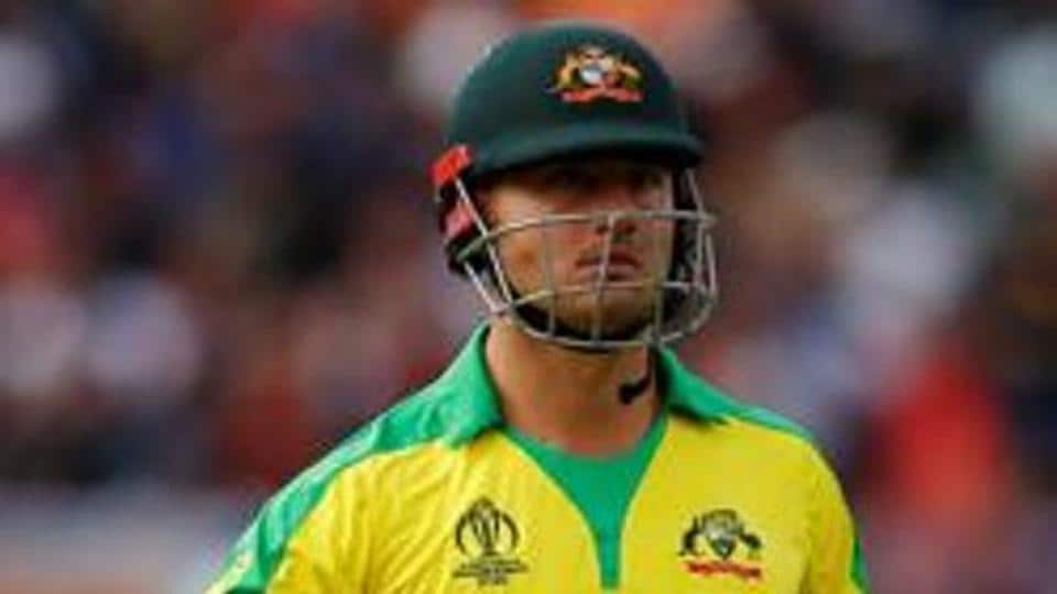 'The players not playing are way more talented than me': Marcus Stoinis' massive praise for Indian ... thumbnail