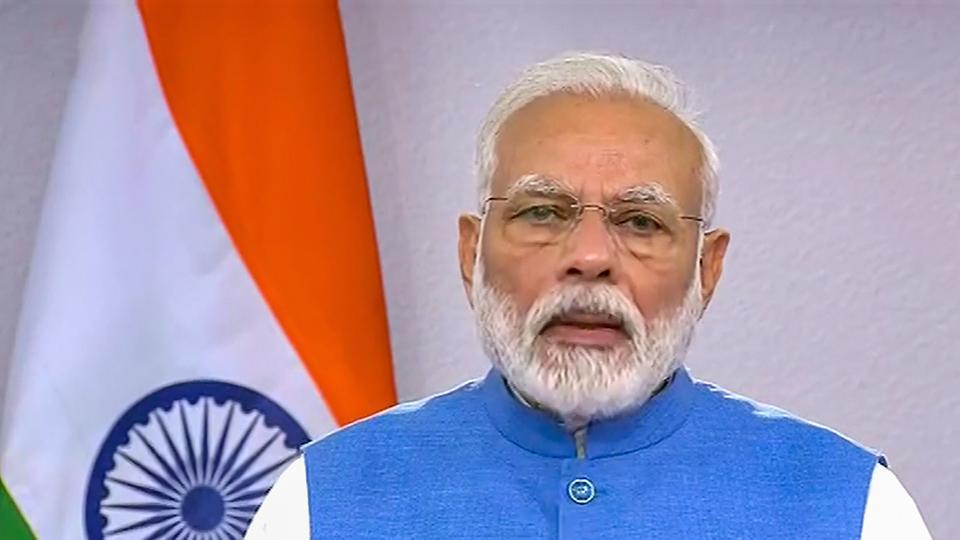 Prime Minister Narendra Modi said justice has prevailed after the execution of four convicts in Delhi gang rape case