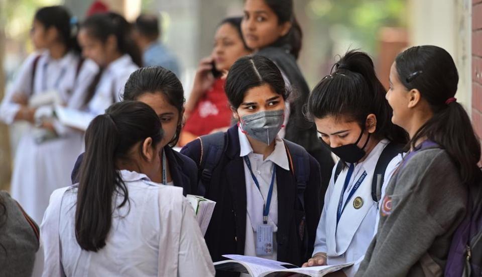 TN SSC 10th board exams postponed