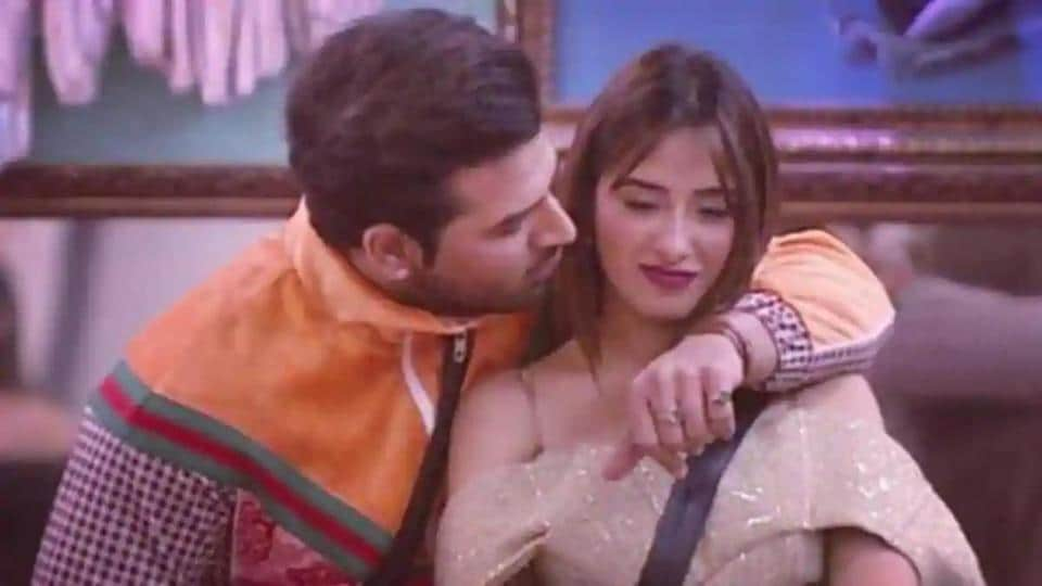 Paras and Mahira have shared a strong bond ever since they met on Bigg Boss 13.