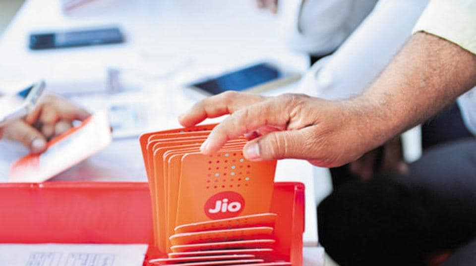 Reliance Jio joins BSNL and ACT Fibernet to introduce a new work from home plan.
