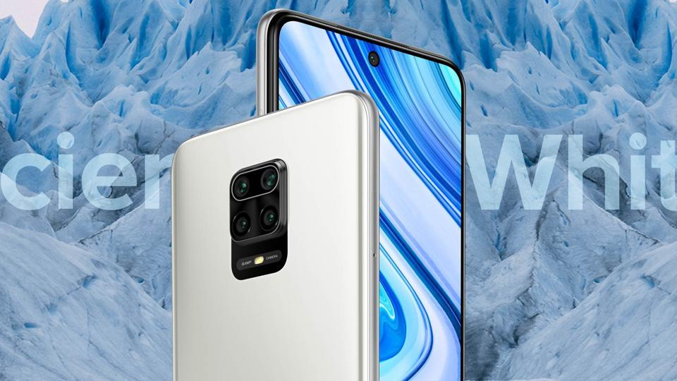 Xiaomi has delayed the first ever sale of Xiaomi Redmi Note 9 Pro Max in India due to multiple state lockdowns in the country. The sale was supposed to take place on March 25. The company is yet to give a new date for the sale of the particular smartphone.