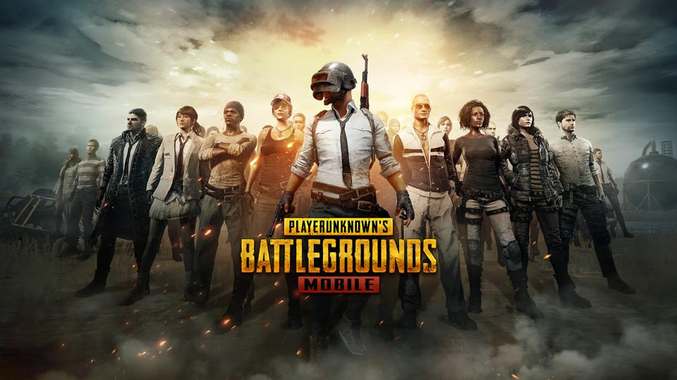 WinZO, a vernacular social gaming app, will now be conducting PUBG Mobile tournaments for free on its platform with prizes over Rs1 crore per month up for grabs.