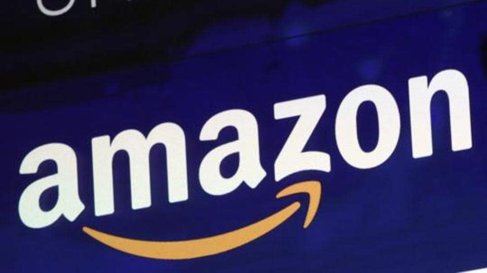 Amazon India announced it is making changes to its services due to the Covid-19 pandemic.
