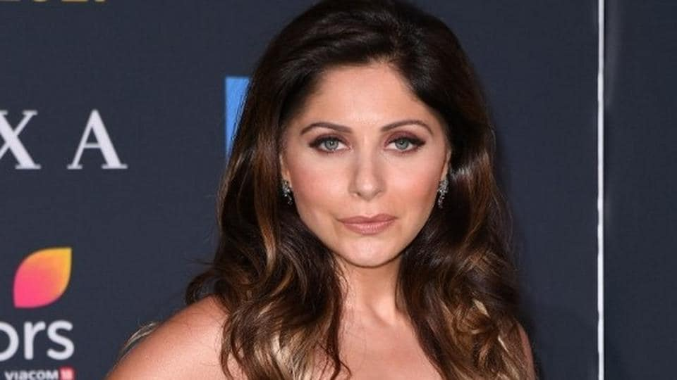Kanika Kapoor's uncle, his family in Kanpur test negative for coronavirus – bollywood