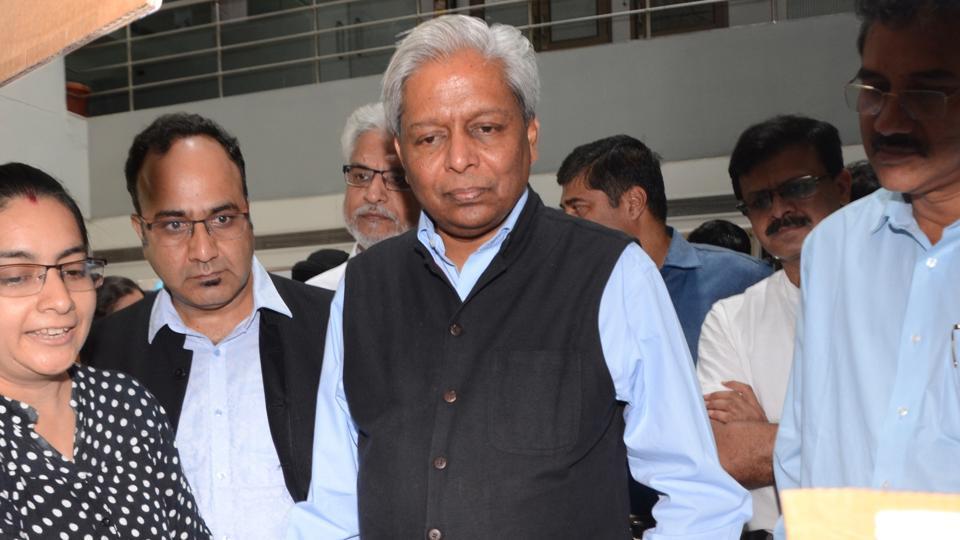 Principal Scientific Adviser Prof. K. VijayRaghavan shares latest developments on measures to cope with the Covid-19 crisis.