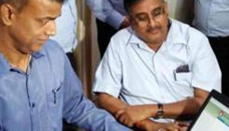 Bihar Board 12th Result 2020 declared: BSEB chairman Anand Kishor
