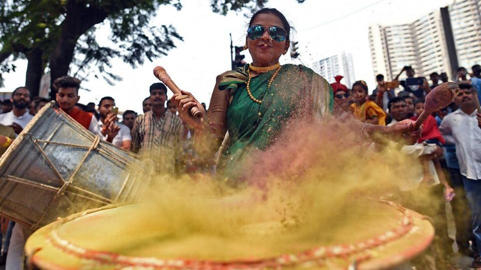 GudiPadwa2020: History, Significance and how the Maharashtra New Year celebrations will be different this time.