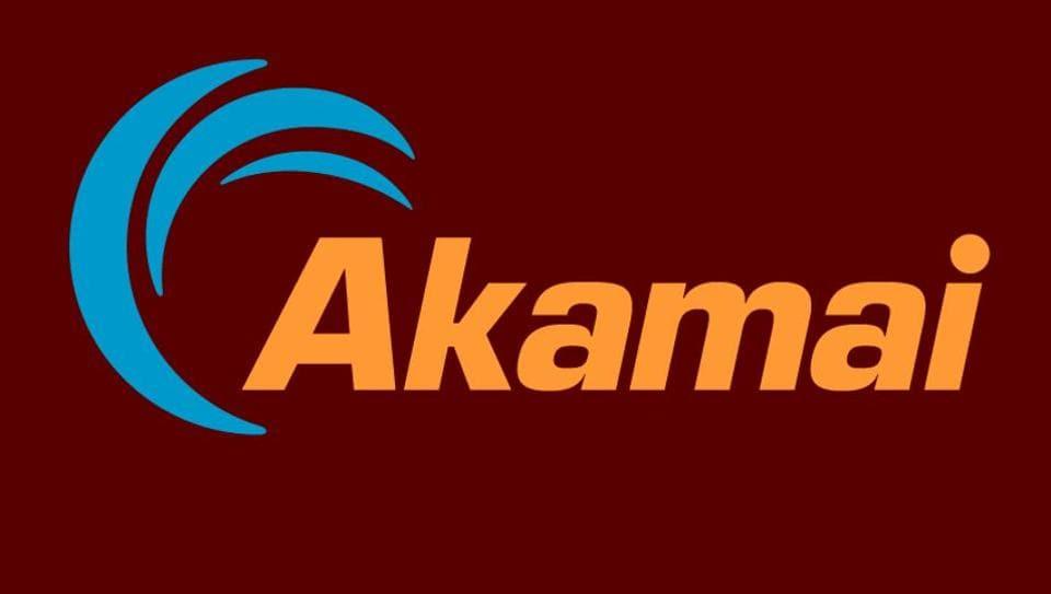 Gadżety, Mobiles, Pobieranie Aplikacji, Android APK 6