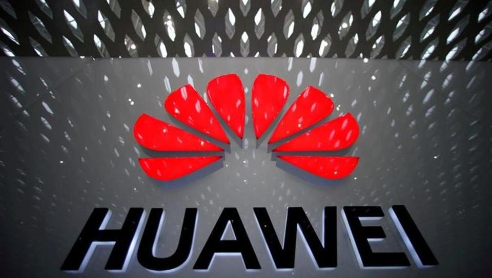 Huawei is going ahead with its big launch on March 26.