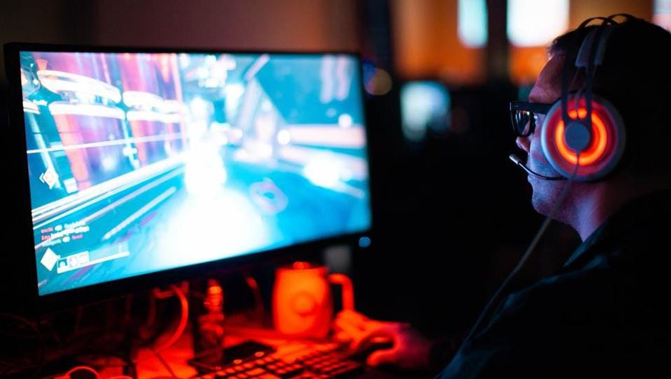 Coronavirus lockdown:?Online gaming sees a surge as millions stay at home