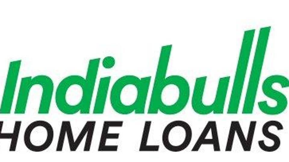In October last year, Indiabulls Real Estate Limited board approved buyback of up to 5 crore fully paid-up equity shares of a face value of Rs 2 each.