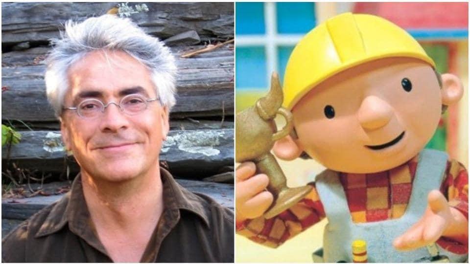 Bob The Builder voice actor William Dufris has died.