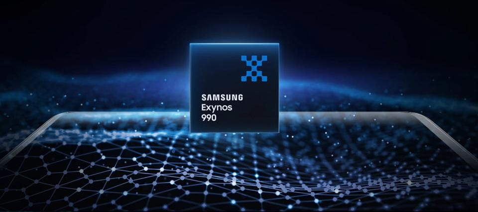 Those using the Exynos processor versions of Samsung smartphones don't seem to be happy. That's because now there's a petition on Change.org that claims the Exynos chipset laden Samsung phones as 'inferior'.