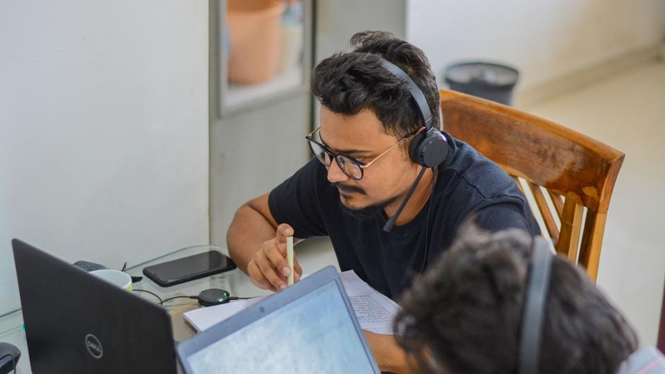 For those used to working remotely or who are dealing with the situation for the first time, here are some tips that will help you to make sure that you stay productive.