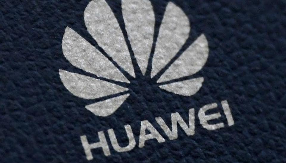 Huawei is launching its P40 series smartphones today.