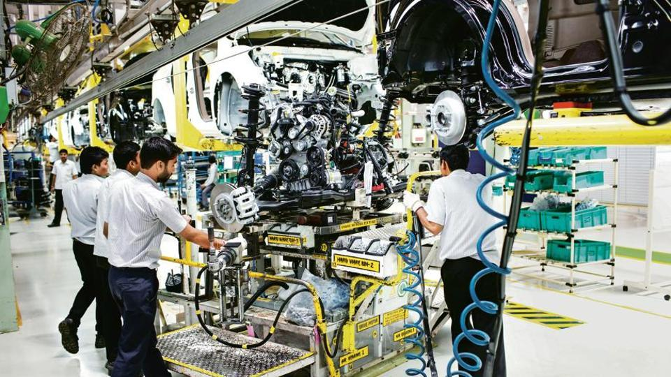 Covid-19 update: Tata Motors might start production of such ventilators with one of the equipment manufacturing companies from next week.