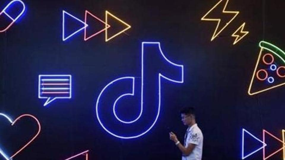 In 2019, TikTok said it had over 26 million monthly active users in the United States.
