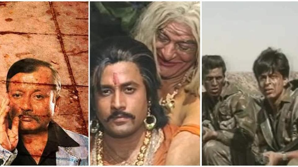 With Ramayan, Mahabharat back on TV screens amid lockdown, here are shows we'd love to watch again
