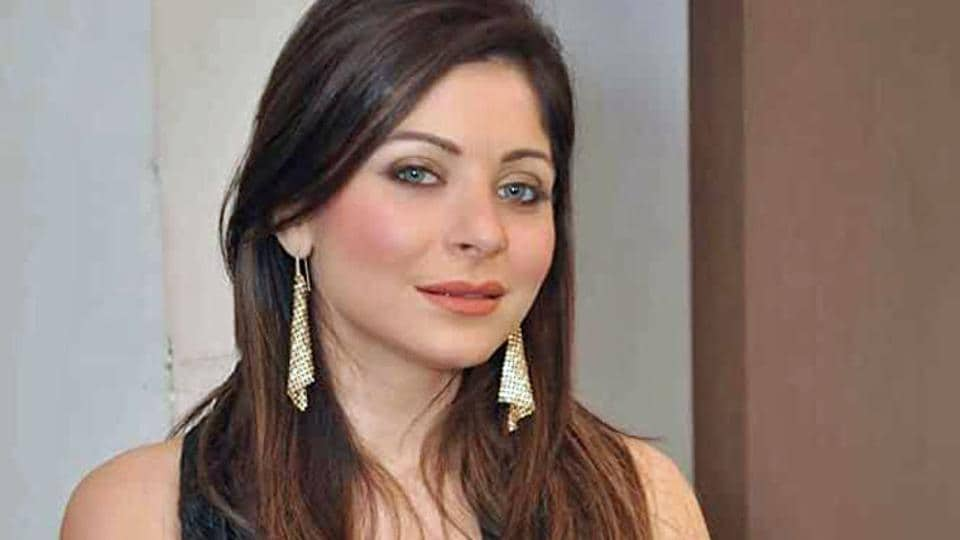 Kanika Kapoor has tested positive for coronavirus for the fourth time.
