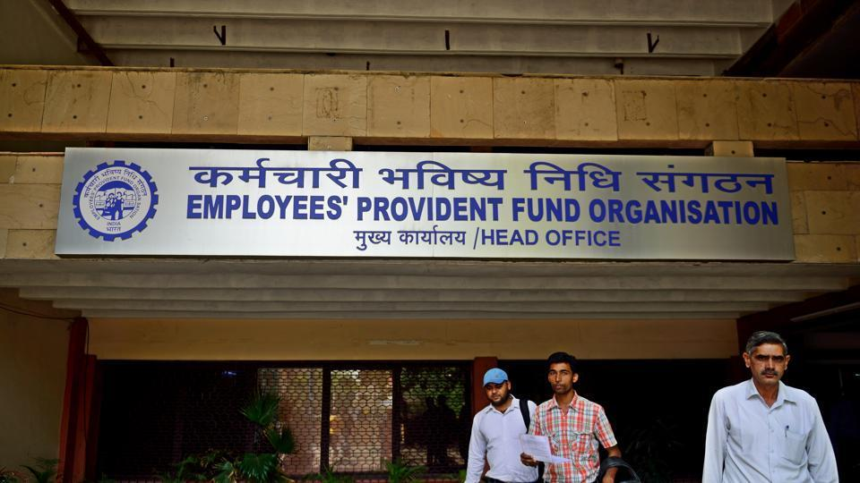 In its communication, the Employees Provident Fund Organization has stated that officers and staff must process claims of EPF subscribers promptly so that relief reaches the worker and his/her family to help them fight with COVID-19.