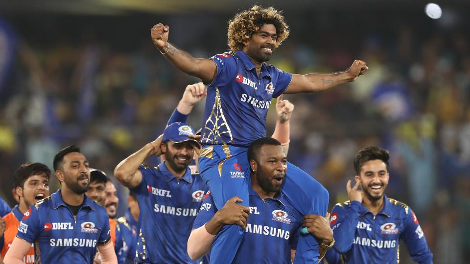 With the Covid-19 outbreak creating havoc by the day, it is highly unlikely that the Indian Premier League can be held this year.