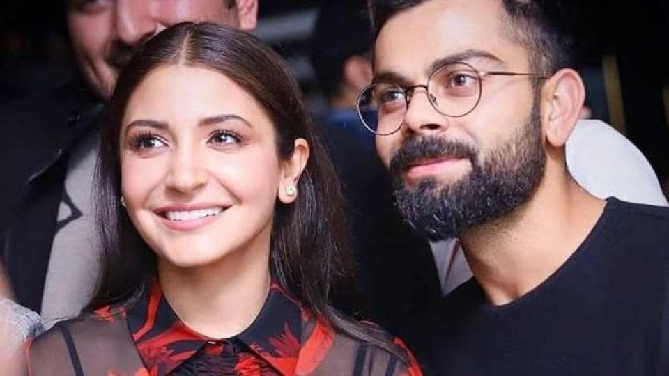 Virat Kohli and Anushka Sharma have pledged support to PM's relief fund during Covid-19 crisis.