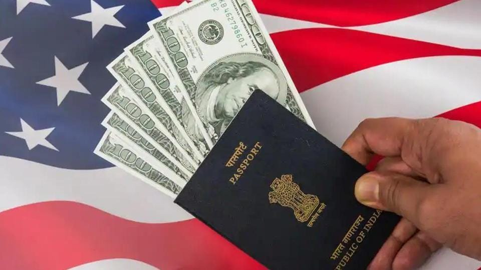 The deadline for submitting the H-1B applications by successful registrants is June 30.