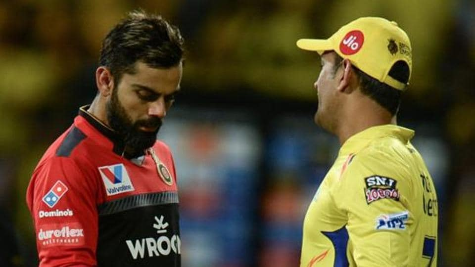 The 13th edition of the Indian Premier League is set to be cancelled