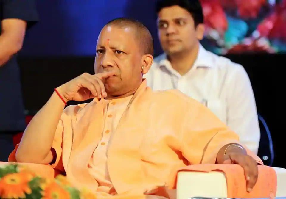 'Sudhar Jao': Yogi Adityanath's last warning to officials before the axe