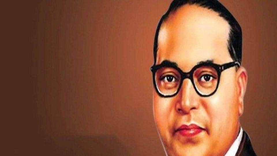 The architect of the Constitution of India, Ambedkar led a crusade for the upliftment and empowerment of Dalits in the country.