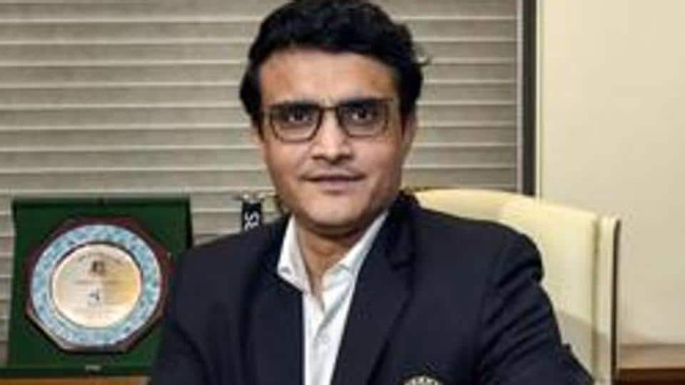 'Fighting coronavirus is our national duty': Sourav Ganguly thumbnail