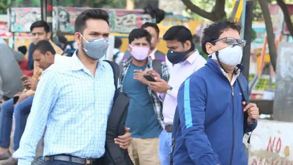 At least 10 more people were infected in Madhya Pradesh