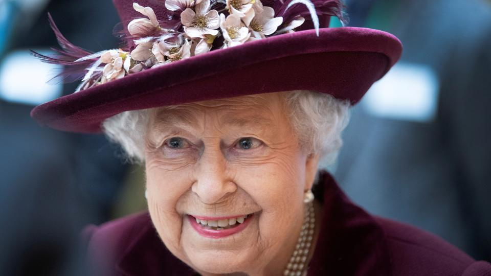 Britain's Queen Elizabeth will deliver an address to the people of the UK and Commonwealth as death toll due to Covid-19 rises.