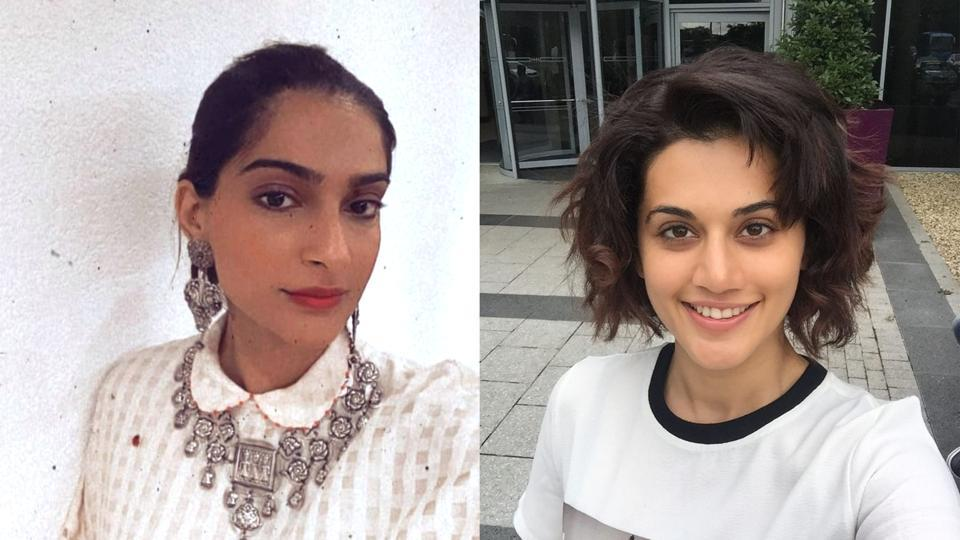 Sonam Kapoor defends 'morons decided to burst firecrackers' comment despite hate, tells off Ashoke Pandit