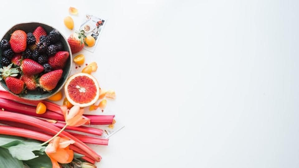 World Health Day 2020: Take these essential health measures to fight the coronavirus pandemic A healthy and well-balanced diet is a pre-requisite to keep yourself fit and fine but there are certain foods, health shots or concoctions that can take care of your immune system like no other.