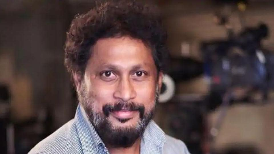Shoojit Sircar wonders how 'intimate scenes' will be shot post Covid-19, Dia Mirza chimes in thumbnail