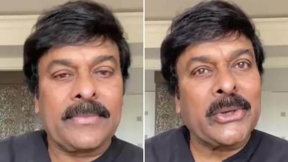 Chirnjeevi says the losses to industry could run into hundreds of crores.