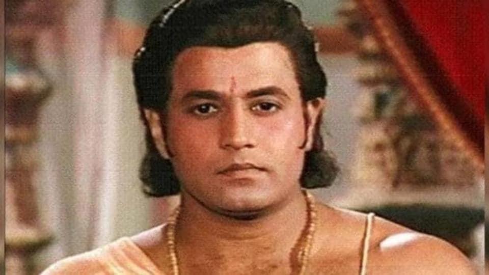 Ramayan's rerun has lead to a major surge in ratings of Doordarshan.