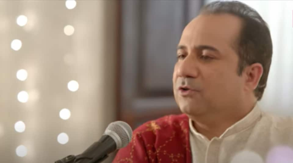 FWICE warns Indian singers collaborating with Pak artistes: 'Pakistan is still busy killing our sol... thumbnail