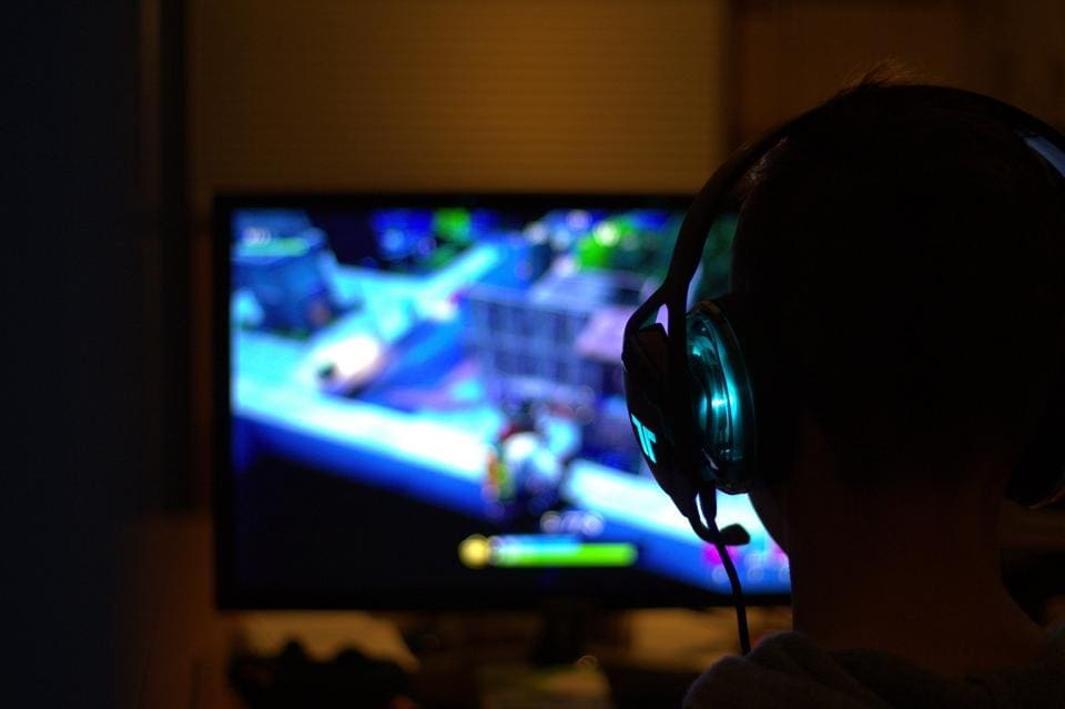 Gaming has become a big industry in India, with so many new intriguing games launched in just the past year and many more around the corner, it is only going to get bigger. Often, we might not be able to find a laptop or a desktop that works well with our gaming needs so it is good to assemble one. We'll tell you how to...