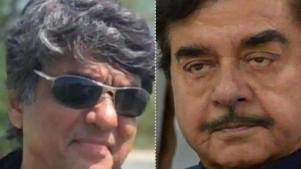 After receiving wide criticism for his comments on Sonakshi Sinha, Mukesh Khanna admits it was an unintentional mistake.